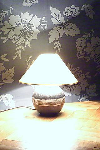 Искам...искам... 2008-03-20-LAMPA-Sferichka
